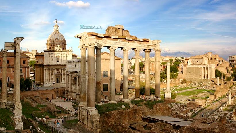 Contoh-Sejarah-Arkeologi