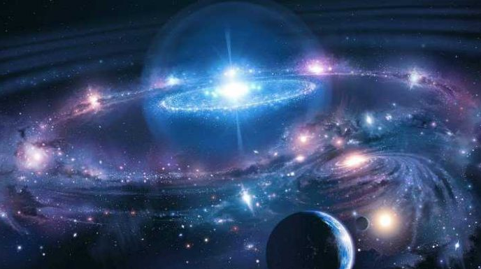 Galaxy-Bima-Sakti