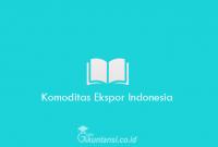 Komoditas-Ekspor-Indonesia