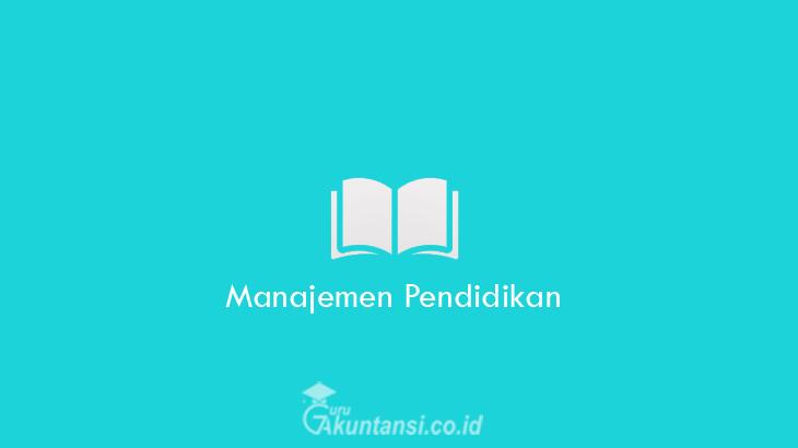 Manajemen-Pendidikan