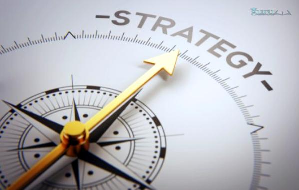 Pentingnya-Strategi