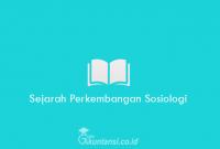 Sejarah-Perkembangan-Sosiologi