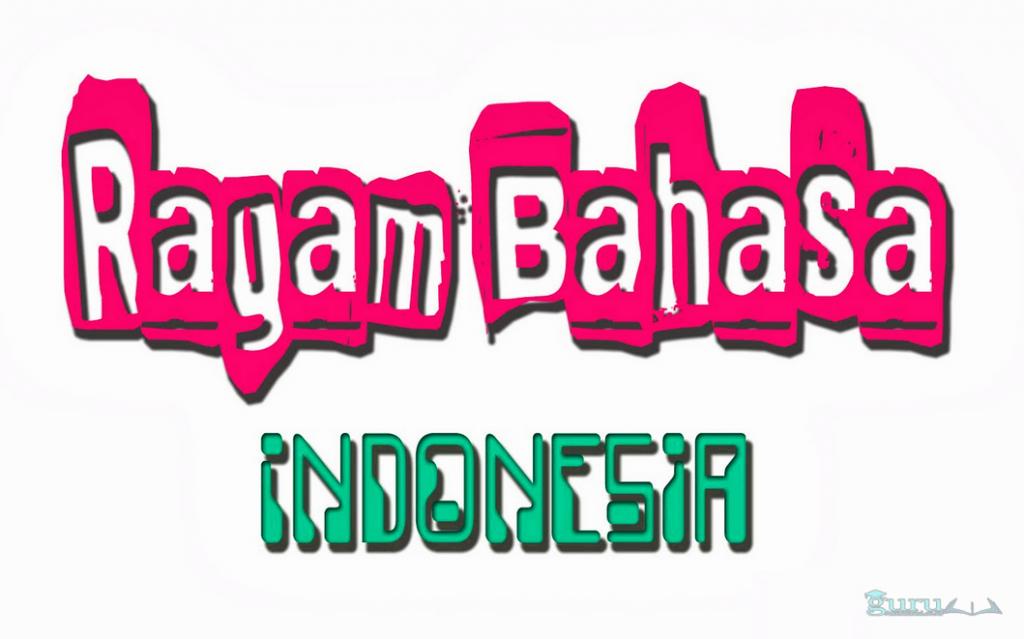 ragam-bahasa-indonesia