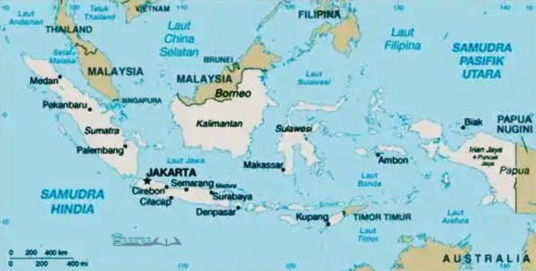 Bentuk-Batas-Wilayah-Indonesia