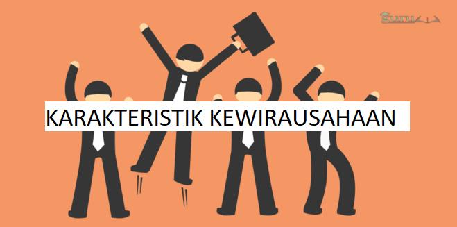 Contoh-Karakteristik-Kewirausahaan