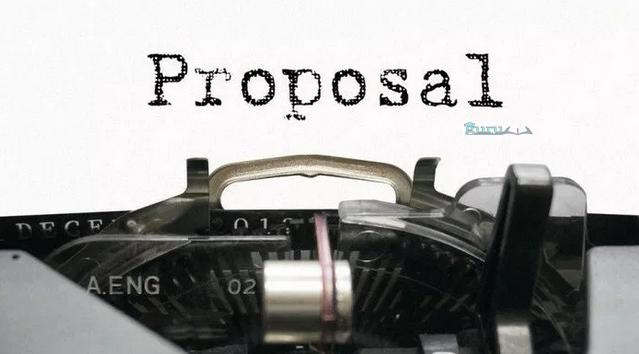 Contoh-Proposal