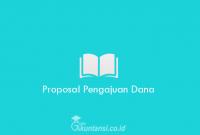 Proposal-Pengajuan-Dana