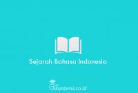 Sejarah-Bahasa-Indonesia