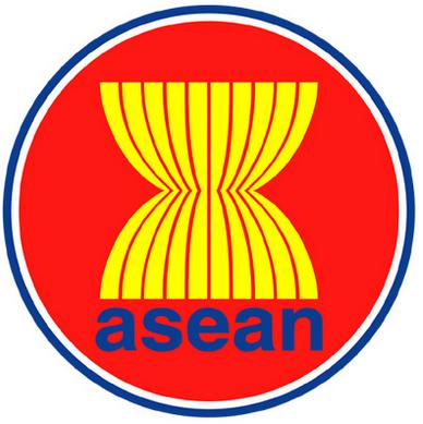 Contoh-ASEAN