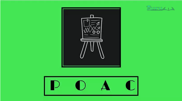 Contoh-POAC