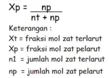 Fraksi-Mol-Zat-2