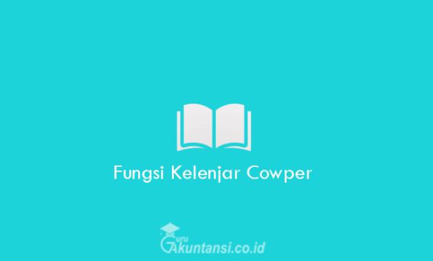 Fungsi-Kelenjar-Cowper