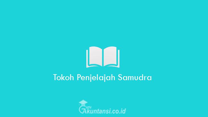 Tokoh-Penjelajah-Samudra