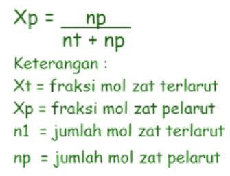 fraksi-mol-biasa-2