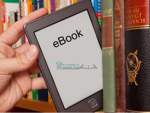 Contoh-E-Book