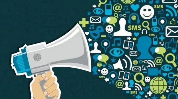 Contoh-Media-Komunikasi