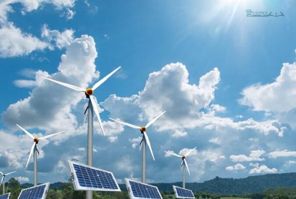 Contoh-Sumber-Energi