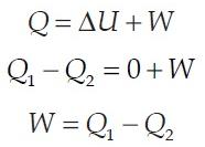 rumus-Siklus-Carnot