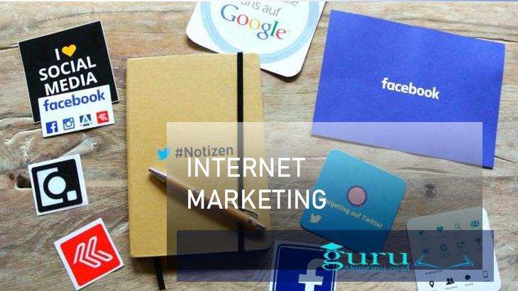 Internet-Marketingg