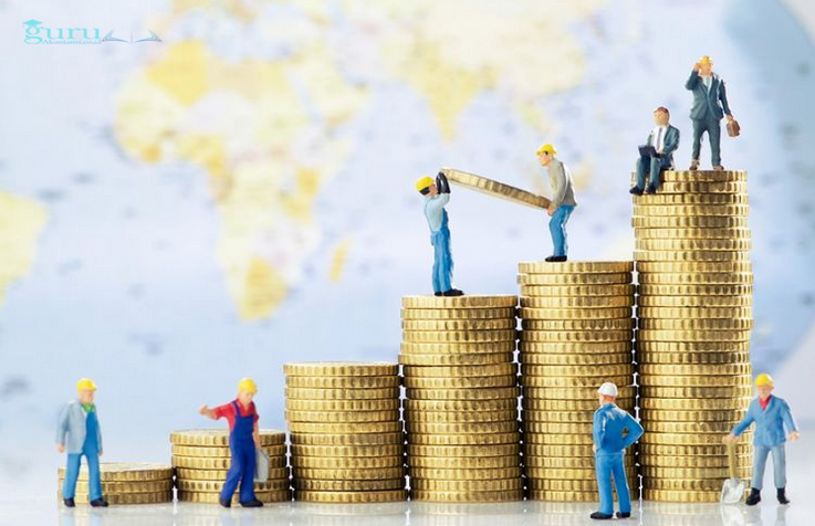 Teori-Pertumbuhan-Ekonomi1