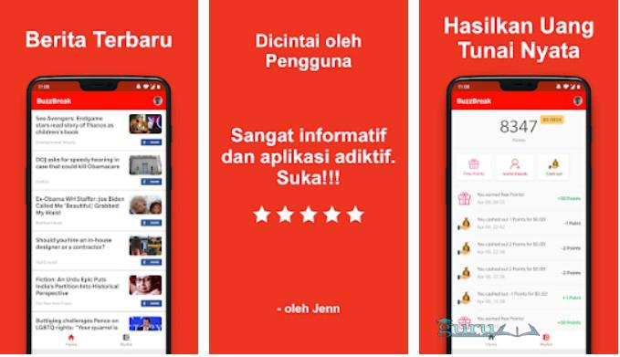 BuzzBreak-Aplikasi-Penghasil-Saldo-Dana