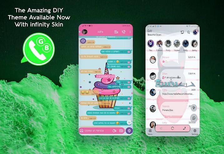 Download-Aplikasi-WhatsApp-Mod-Terbaru