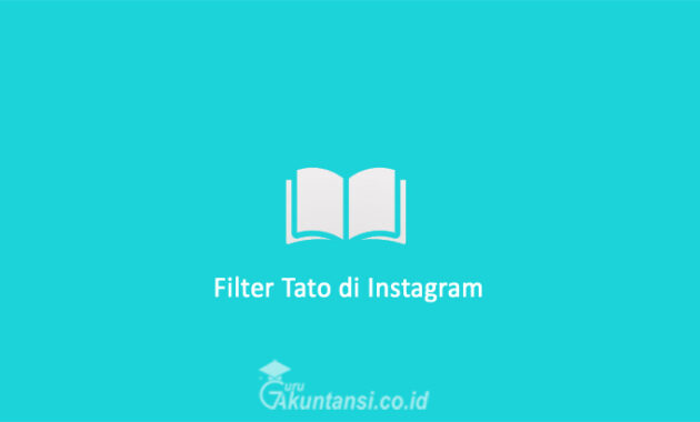 Filter-Tato-di-Instagram