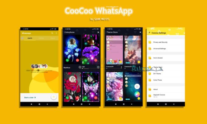 Fitur-Terbaru-dari-Aplikasi-CooCoo-WhatsApp