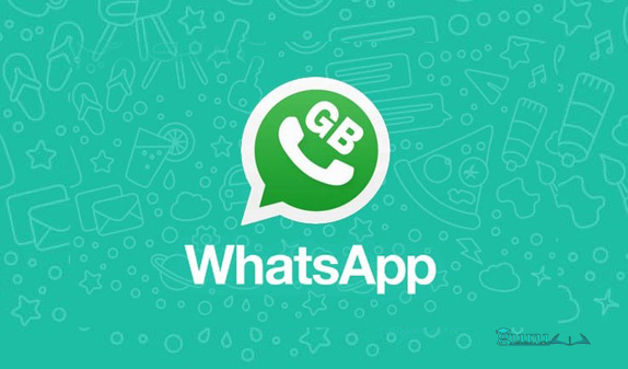 GB-WhatsApp-1