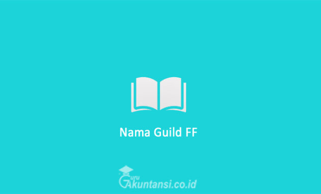 Nama-Guild-FF