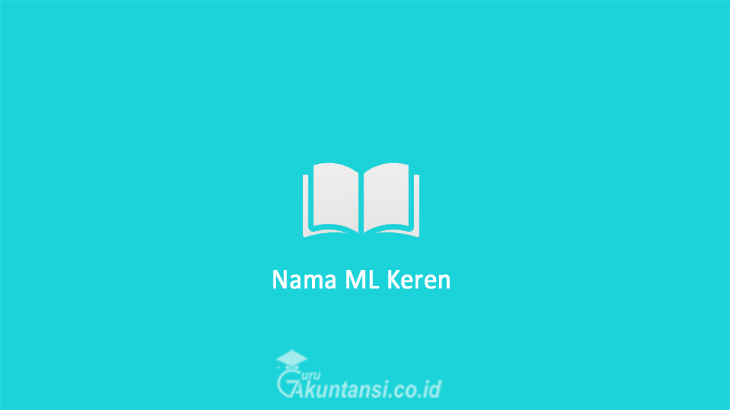 Nama-ML-Keren