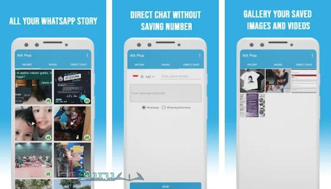 WhatsApp-Plus-WhatsApp-MOD