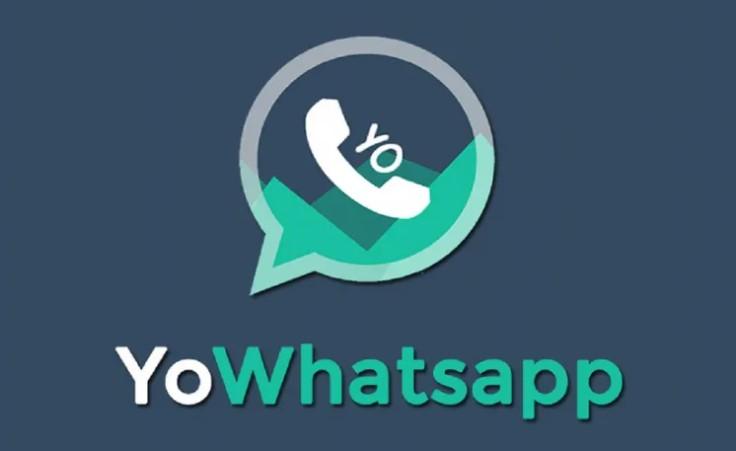 YoWhatsApp-Apk-Yowa-1
