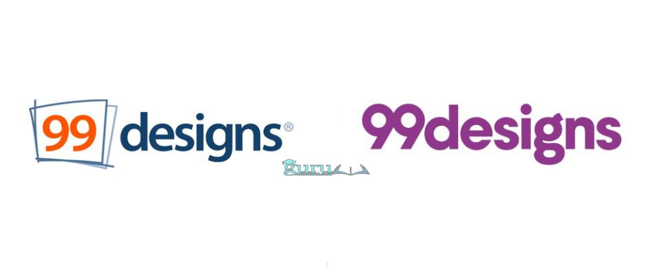 99designs-Website-Penghasil-Dollar