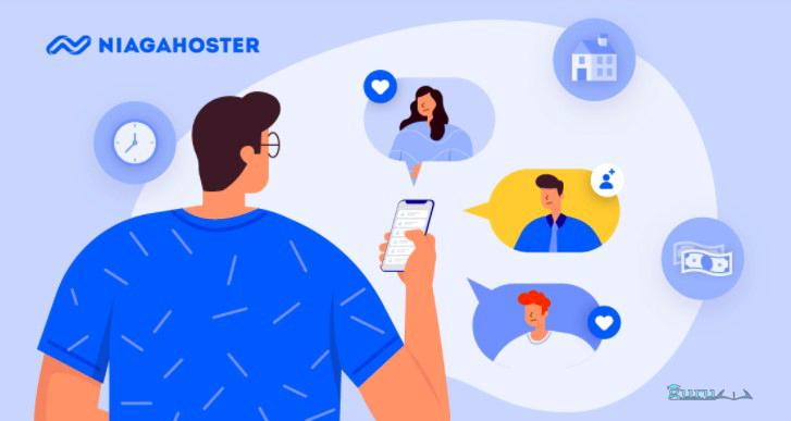 Afiliasi Niagahoster Situs Penghasil Uang