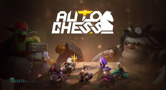 Auto-Chess-Game-iOS-Penghasil-Uang