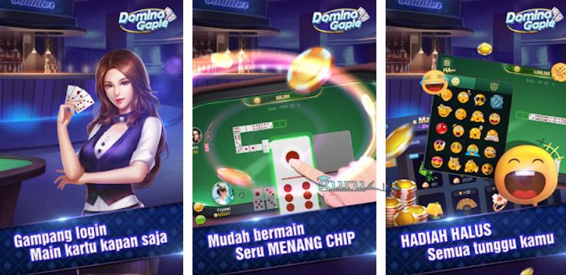 Domino-Gaple-Game-Domino-Penghasil-Uang