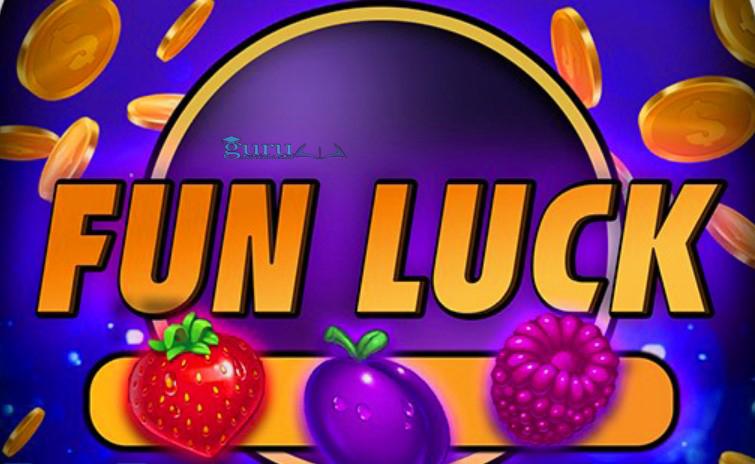 Funluck-Game-MPL-Penghasil-Uang