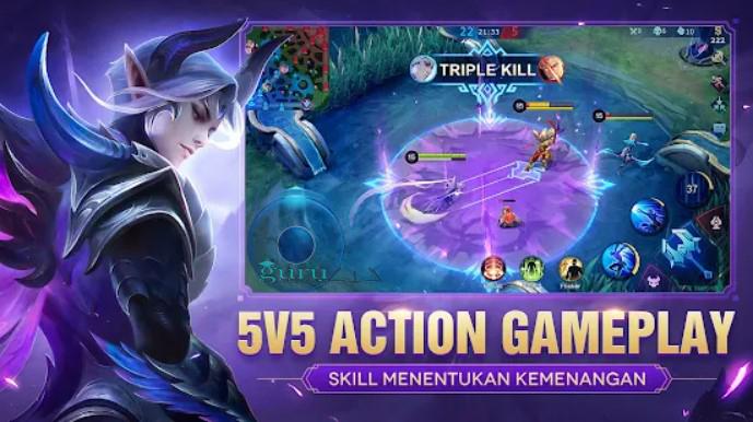 Mobile-Legends-Game-iOS-Penghasil-Uang