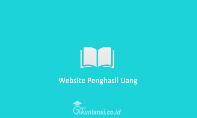 Website-Penghasil-Uang