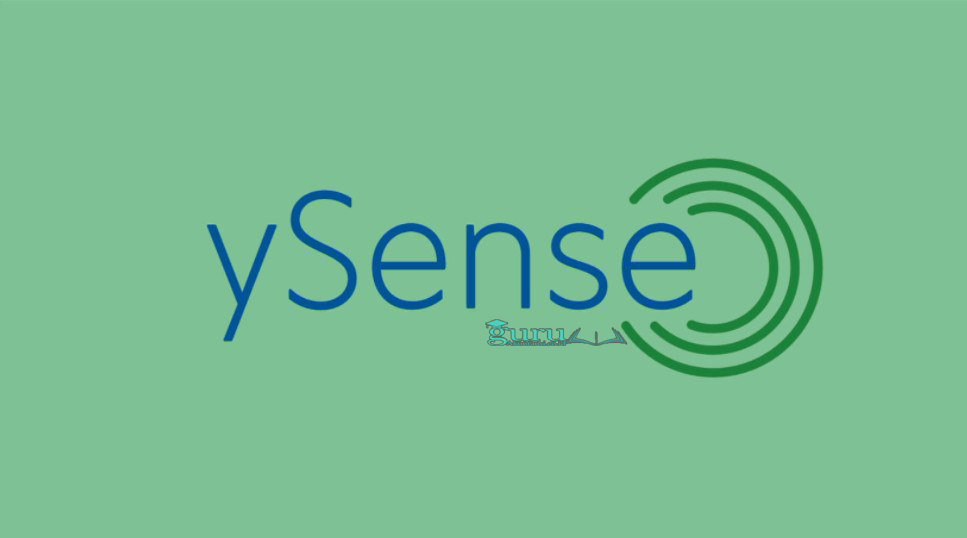 ySsense-Website-Penghasil-Dollar